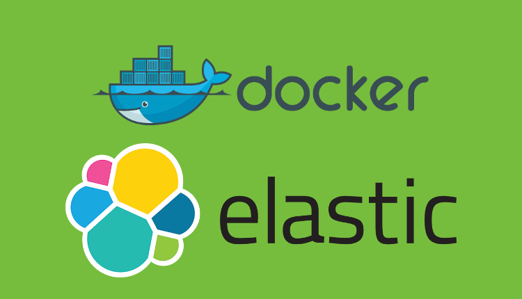 Using Docker to Run Multiple Elasticsearch Instances